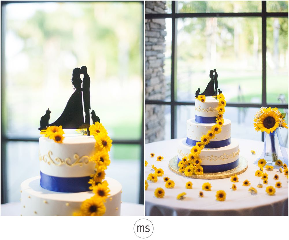 Charles & Sarah Alta Vista Country Club Placentia Wedding - Margarette Sia Photography_0110