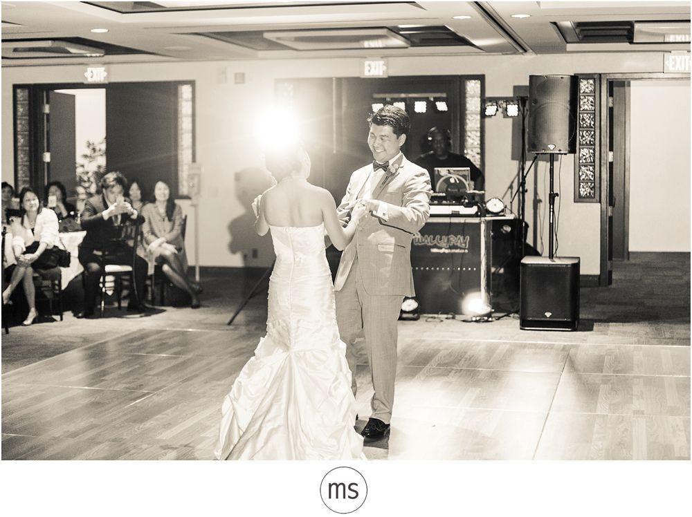 Charles & Sarah Alta Vista Country Club Placentia Wedding - Margarette Sia Photography_0111