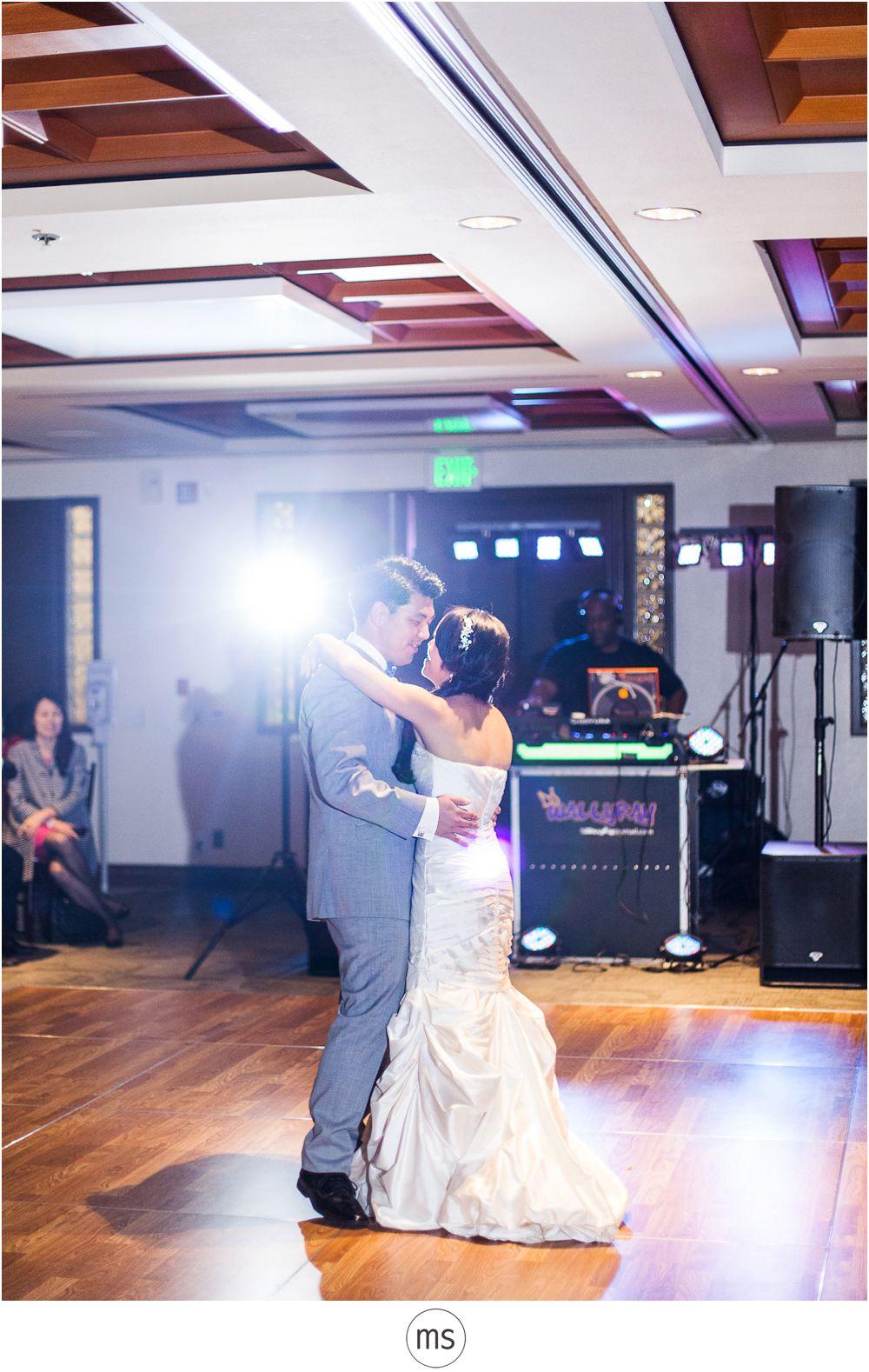 Charles & Sarah Alta Vista Country Club Placentia Wedding - Margarette Sia Photography_0112