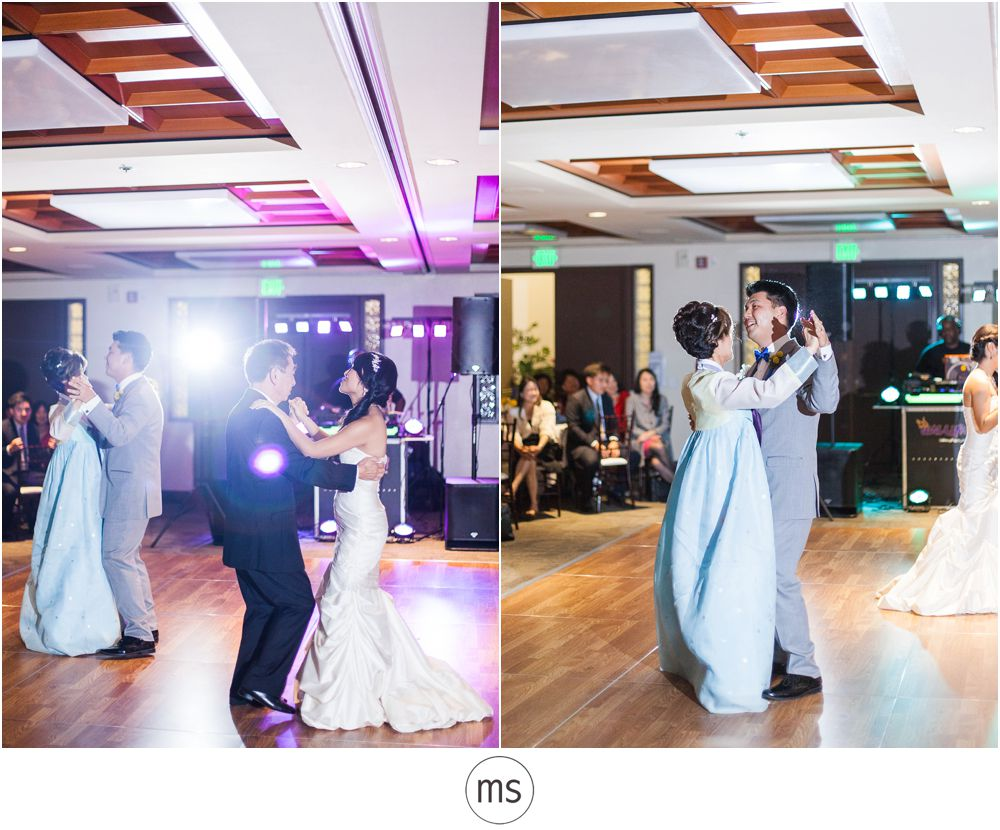 Charles & Sarah Alta Vista Country Club Placentia Wedding - Margarette Sia Photography_0113