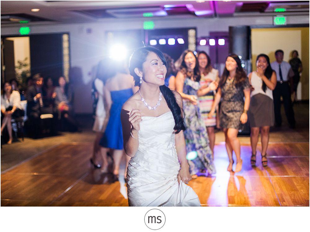 Charles & Sarah Alta Vista Country Club Placentia Wedding - Margarette Sia Photography_0114