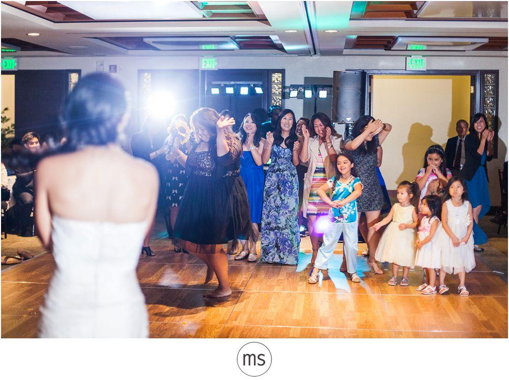 Charles & Sarah Alta Vista Country Club Placentia Wedding - Margarette Sia Photography_0115
