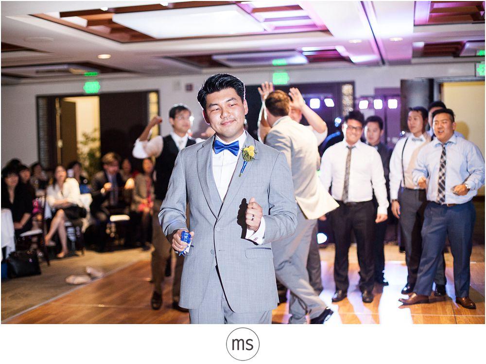 Charles & Sarah Alta Vista Country Club Placentia Wedding - Margarette Sia Photography_0116