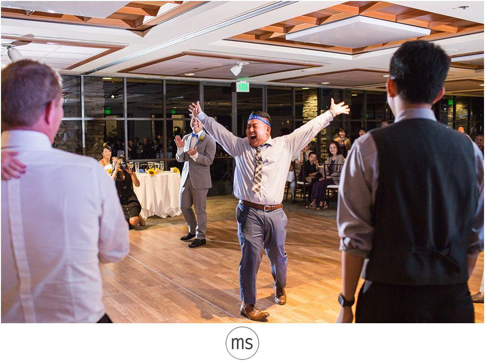 Charles & Sarah Alta Vista Country Club Placentia Wedding - Margarette Sia Photography_0118