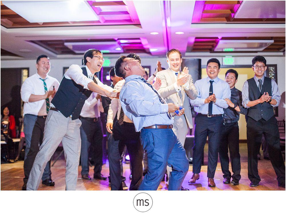 Charles & Sarah Alta Vista Country Club Placentia Wedding - Margarette Sia Photography_0119