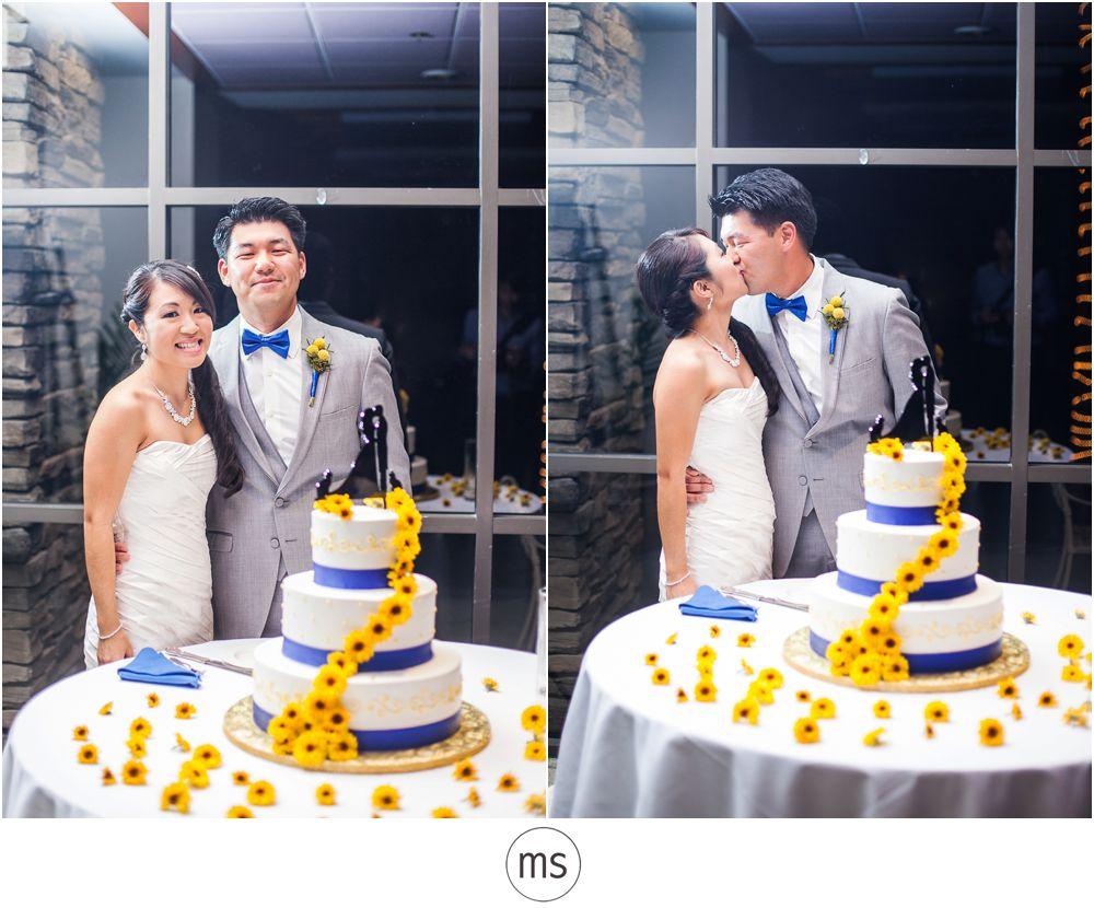 Charles & Sarah Alta Vista Country Club Placentia Wedding - Margarette Sia Photography_0120