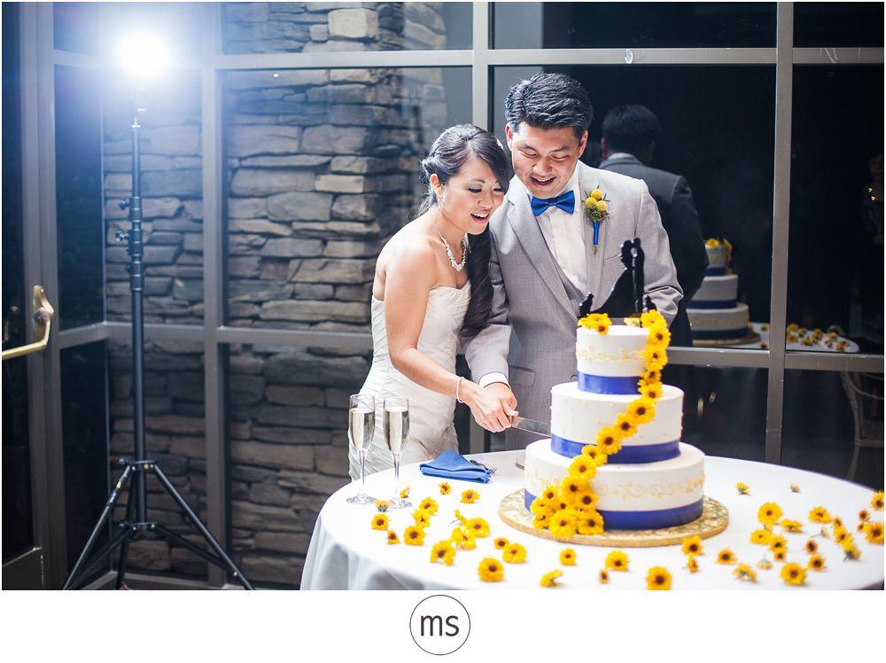 Charles & Sarah Alta Vista Country Club Placentia Wedding - Margarette Sia Photography_0122