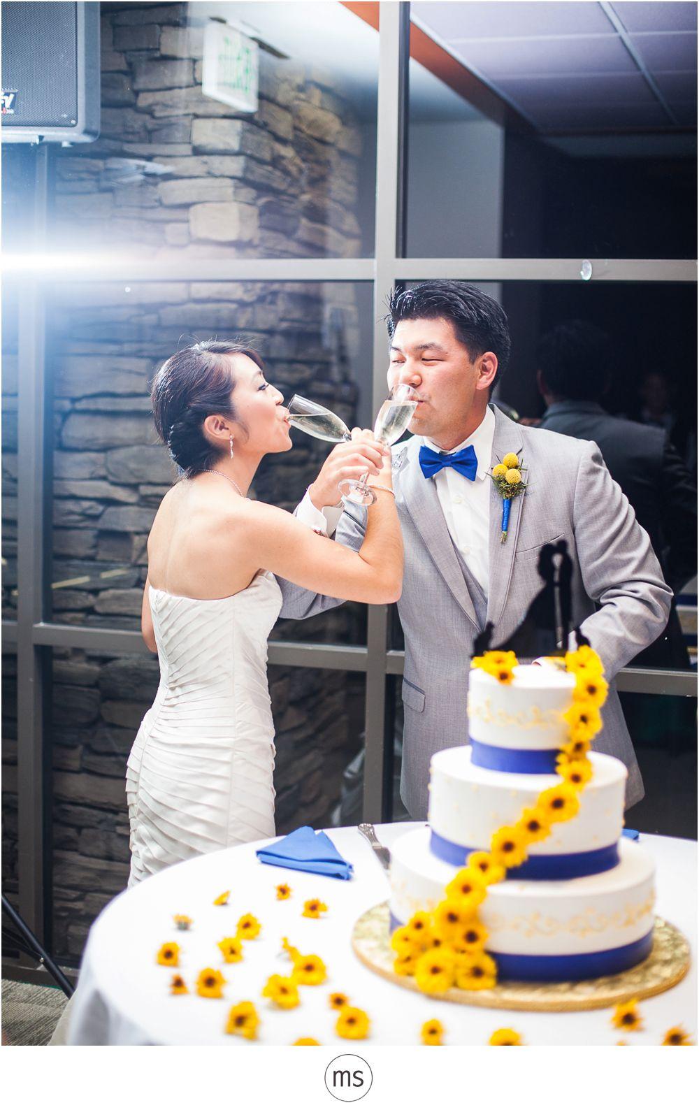 Charles & Sarah Alta Vista Country Club Placentia Wedding - Margarette Sia Photography_0123