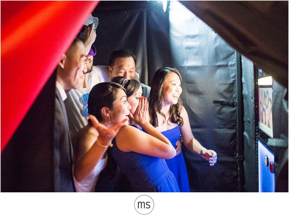 Charles & Sarah Alta Vista Country Club Placentia Wedding - Margarette Sia Photography_0124