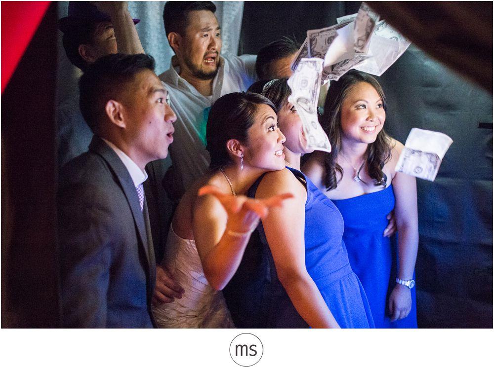 Charles & Sarah Alta Vista Country Club Placentia Wedding - Margarette Sia Photography_0125