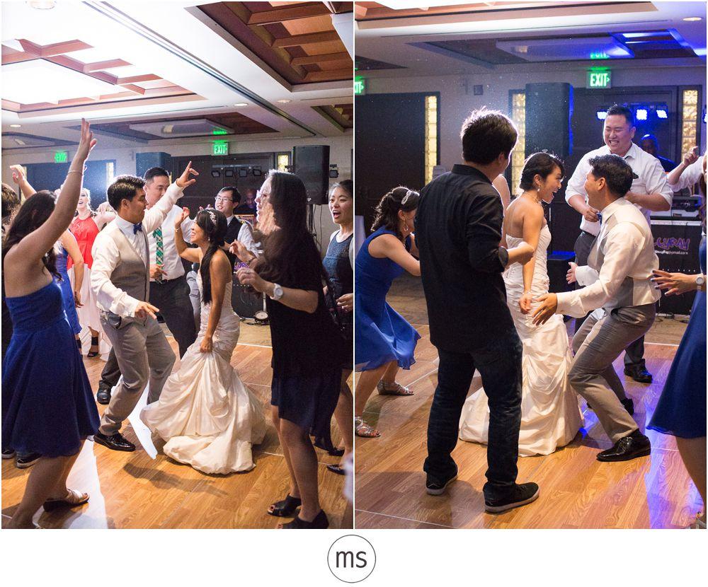 Charles & Sarah Alta Vista Country Club Placentia Wedding - Margarette Sia Photography_0126