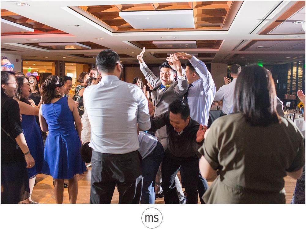 Charles & Sarah Alta Vista Country Club Placentia Wedding - Margarette Sia Photography_0127
