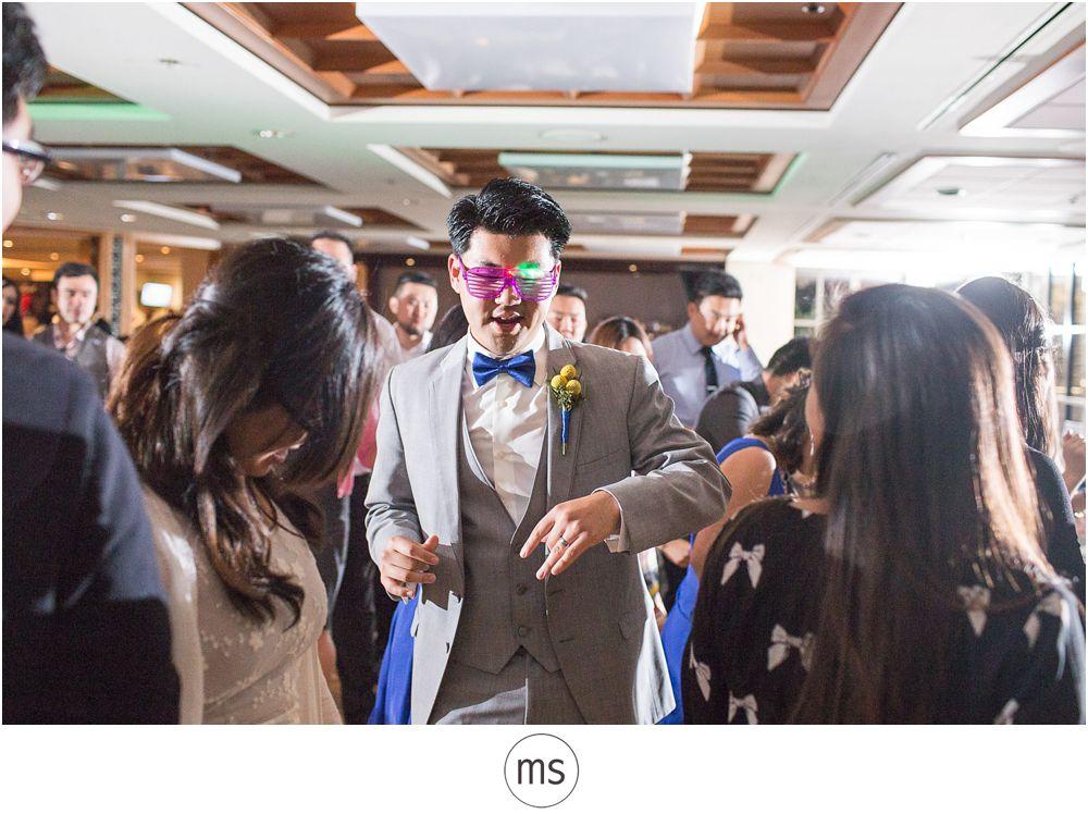 Charles & Sarah Alta Vista Country Club Placentia Wedding - Margarette Sia Photography_0128
