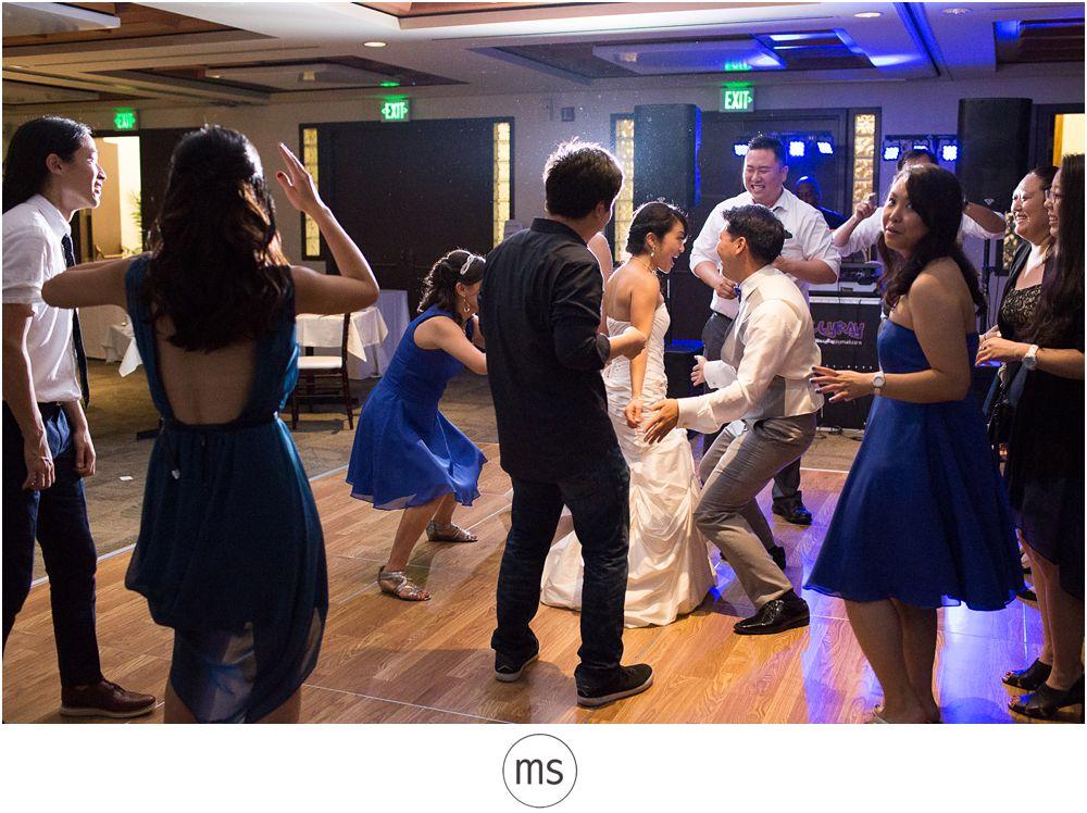 Charles & Sarah Alta Vista Country Club Placentia Wedding - Margarette Sia Photography_0129