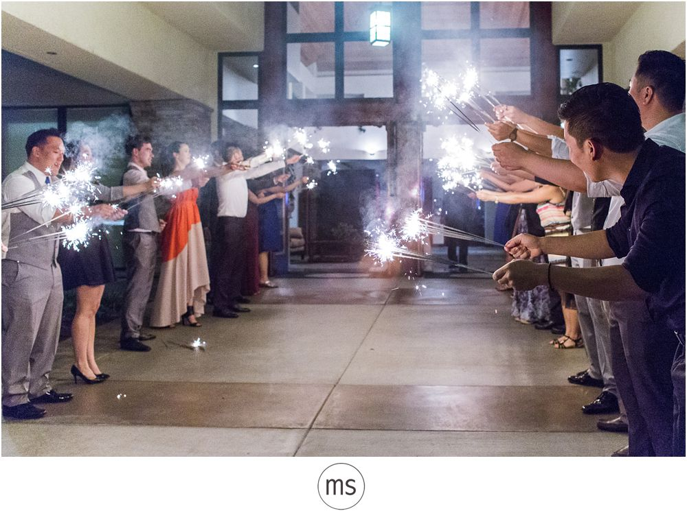 Charles & Sarah Alta Vista Country Club Placentia Wedding - Margarette Sia Photography_0130