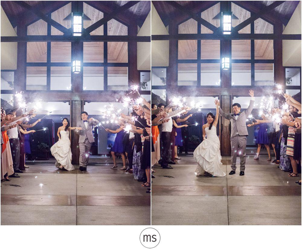 Charles & Sarah Alta Vista Country Club Placentia Wedding - Margarette Sia Photography_0131
