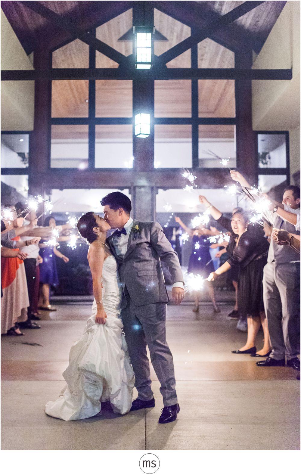 Charles & Sarah Alta Vista Country Club Placentia Wedding - Margarette Sia Photography_0132