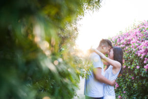 jamie-kenny-laguna-beach-engagement-session-margarette-sia-photography-131